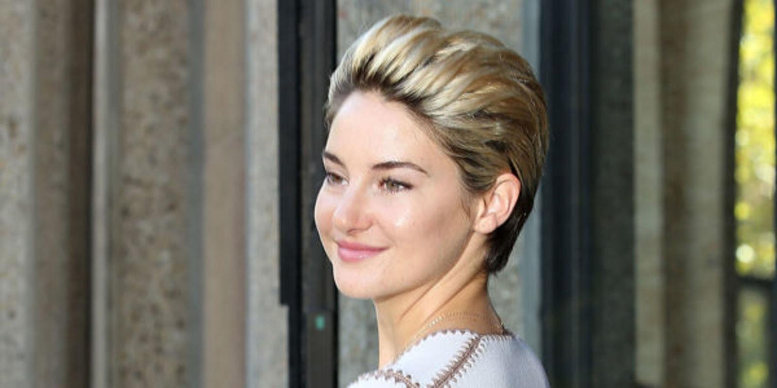 Porm celebrity hairstyles - Porm Celebrity Hairstyles 47