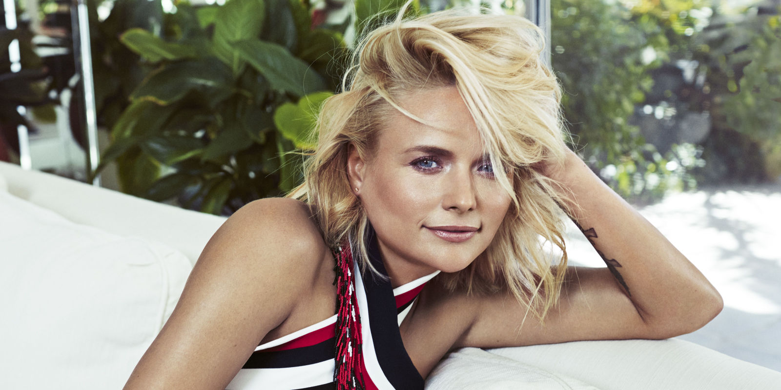 miranda lambert sex video Aug 2015  Blake Shelton and Miranda Lambert have officially announced that they are filing  for a divorce, but not many people know that their marriage .