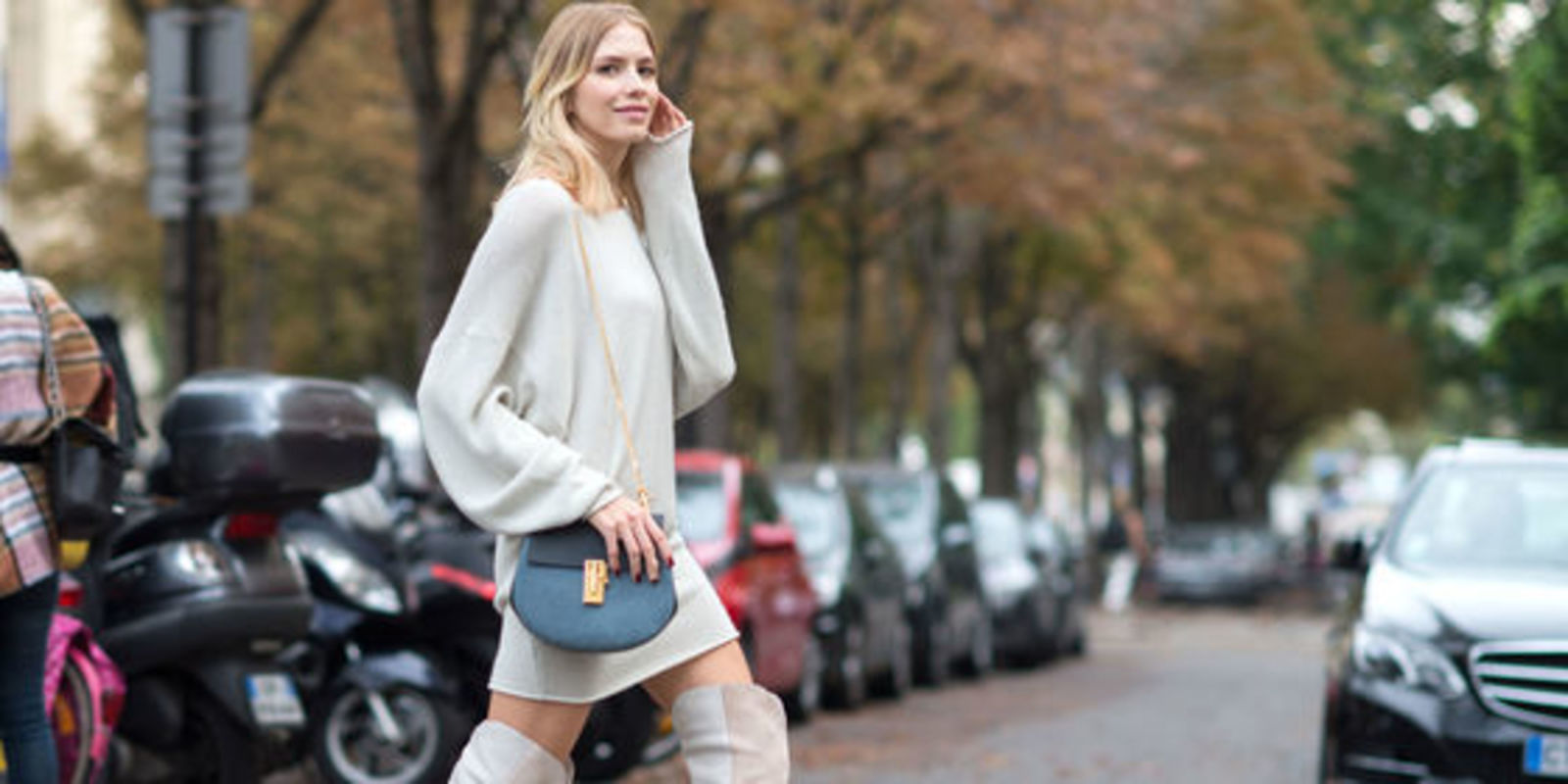 Best Fashion Quiz For Street Style 2015