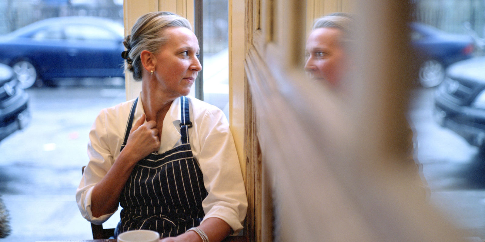 chef gabrielle hamilton 39 s recipe for the best year ever