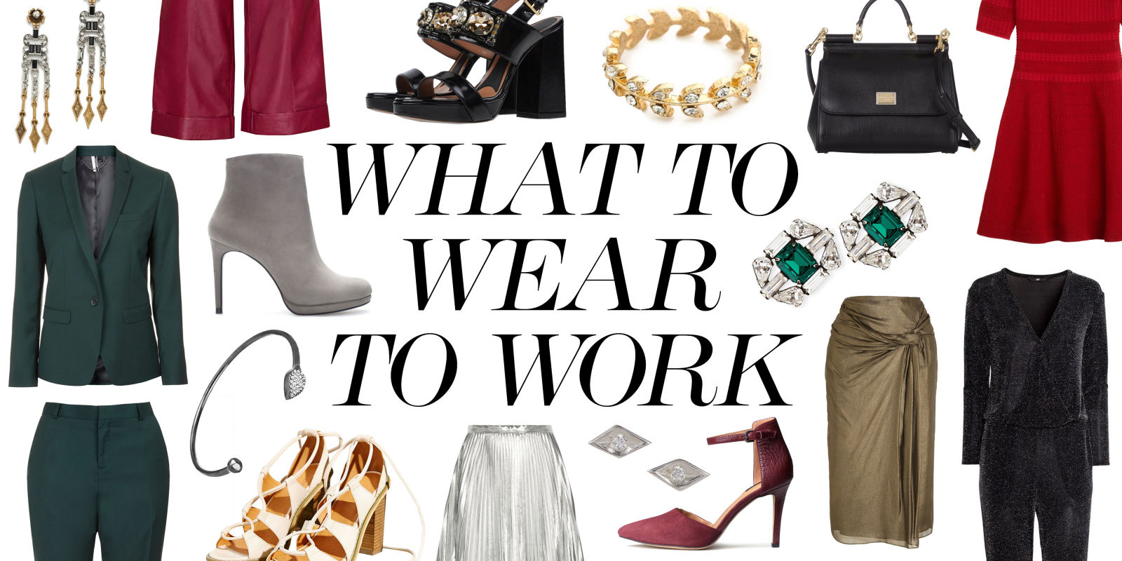What to wear to office holiday party office party work outfits