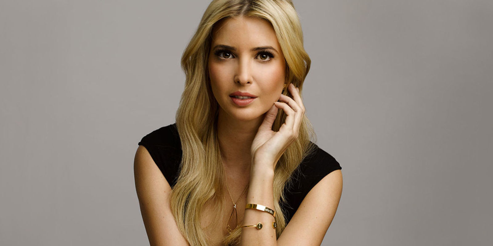 is doing it all is the new having it all a look at the ivanka trump s new womenwhowork initiative tackles the myth of work life balance head on