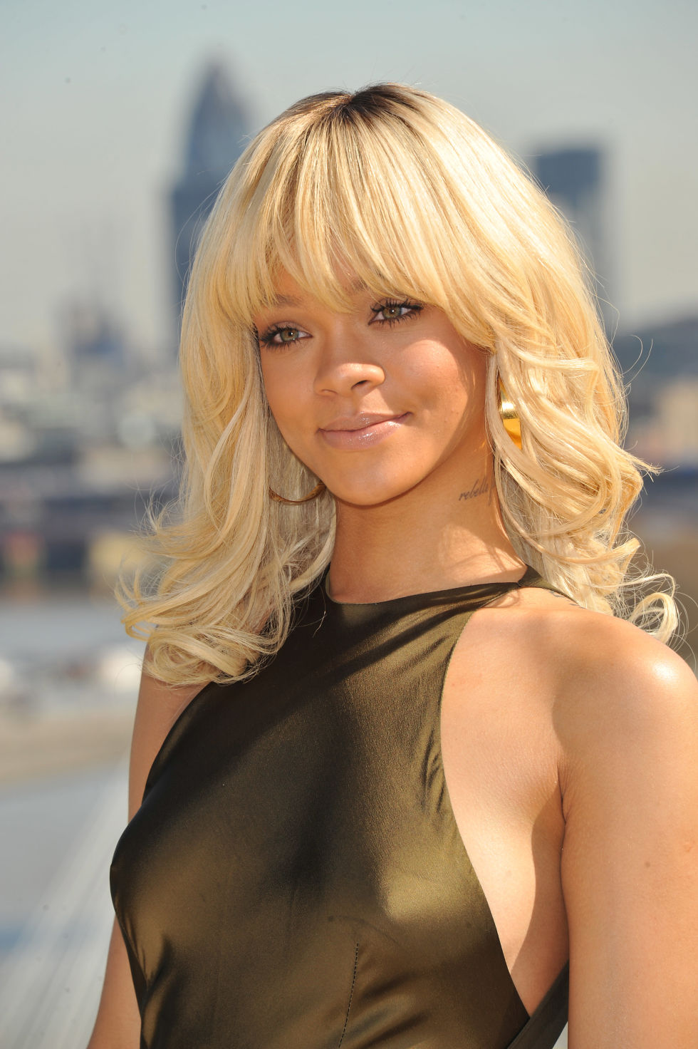 Astonishing 35 Shades Of Blonde Hair The Ultimate Blonde Hair Color Guide Short Hairstyles For Black Women Fulllsitofus