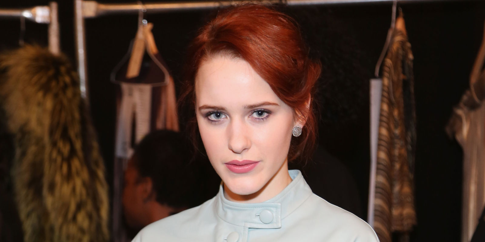 rachel brosnahan imdbrachel brosnahan orange is the new black, rachel brosnahan instagram, rachel brosnahan twitter, rachel brosnahan, rachel brosnahan imdb, rachel brosnahan boyfriend, rachel brosnahan manhattan, rachel brosnahan interview, rachel brosnahan reddit