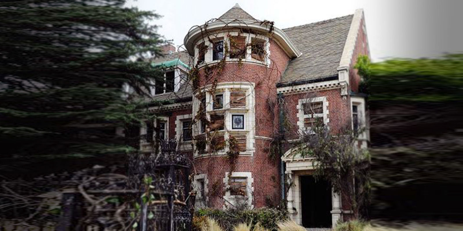 American horror story house sold house from american for American horror house