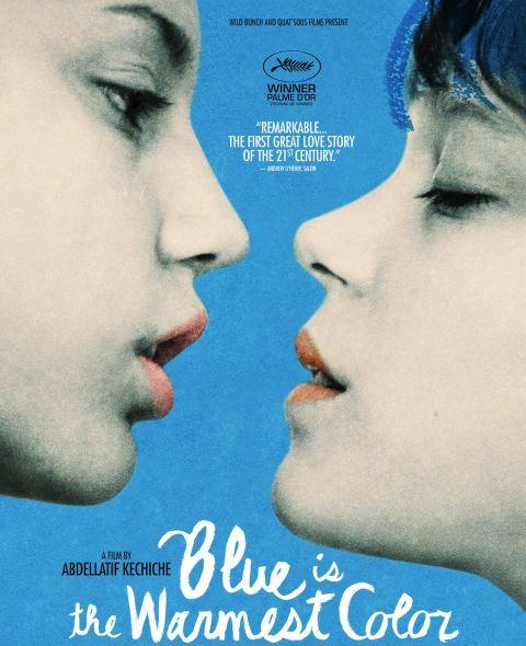 hd lesbian movies JAV Sex Lesbian Free Movies | Porn Lesbian Videos Online.