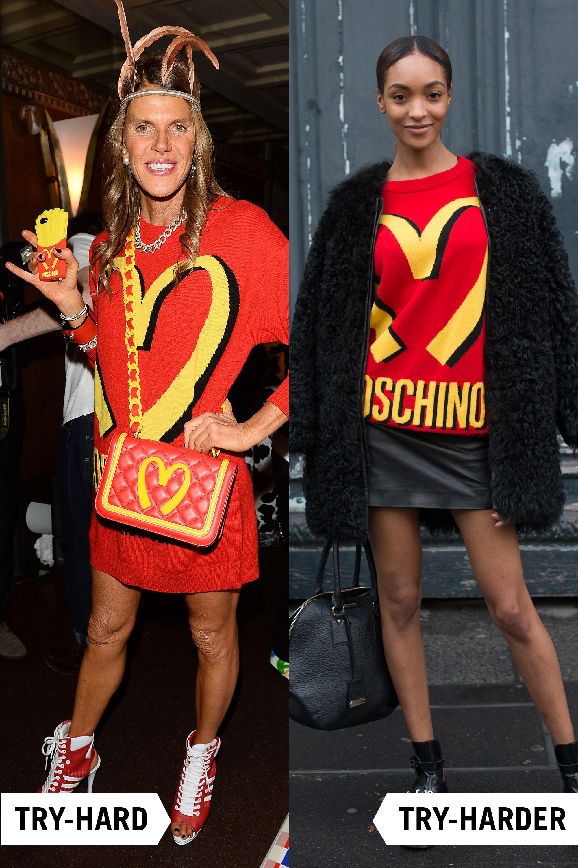 Celebrity Style - Minimalist Dressing - marieclaire.com