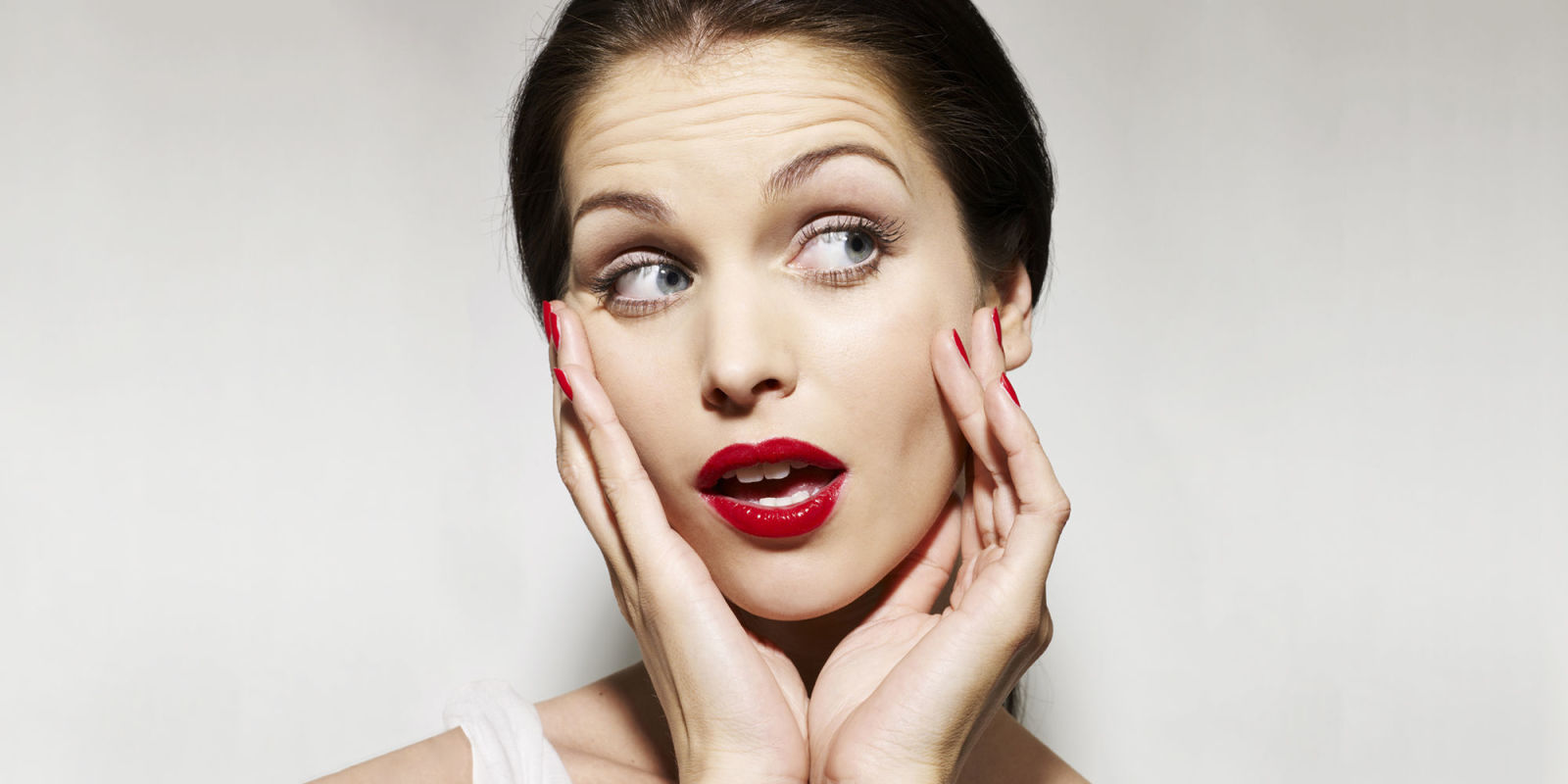 How To Prevent Wrinkles Anti Aging Tips For Young Women