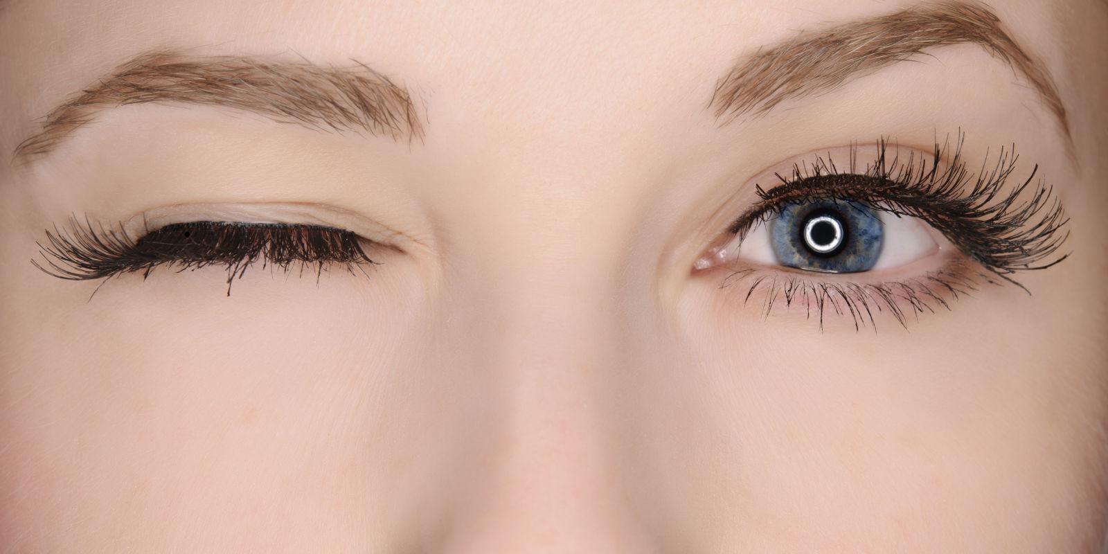 Eyelashes Tips And Tricks Best Products For Eyelashes