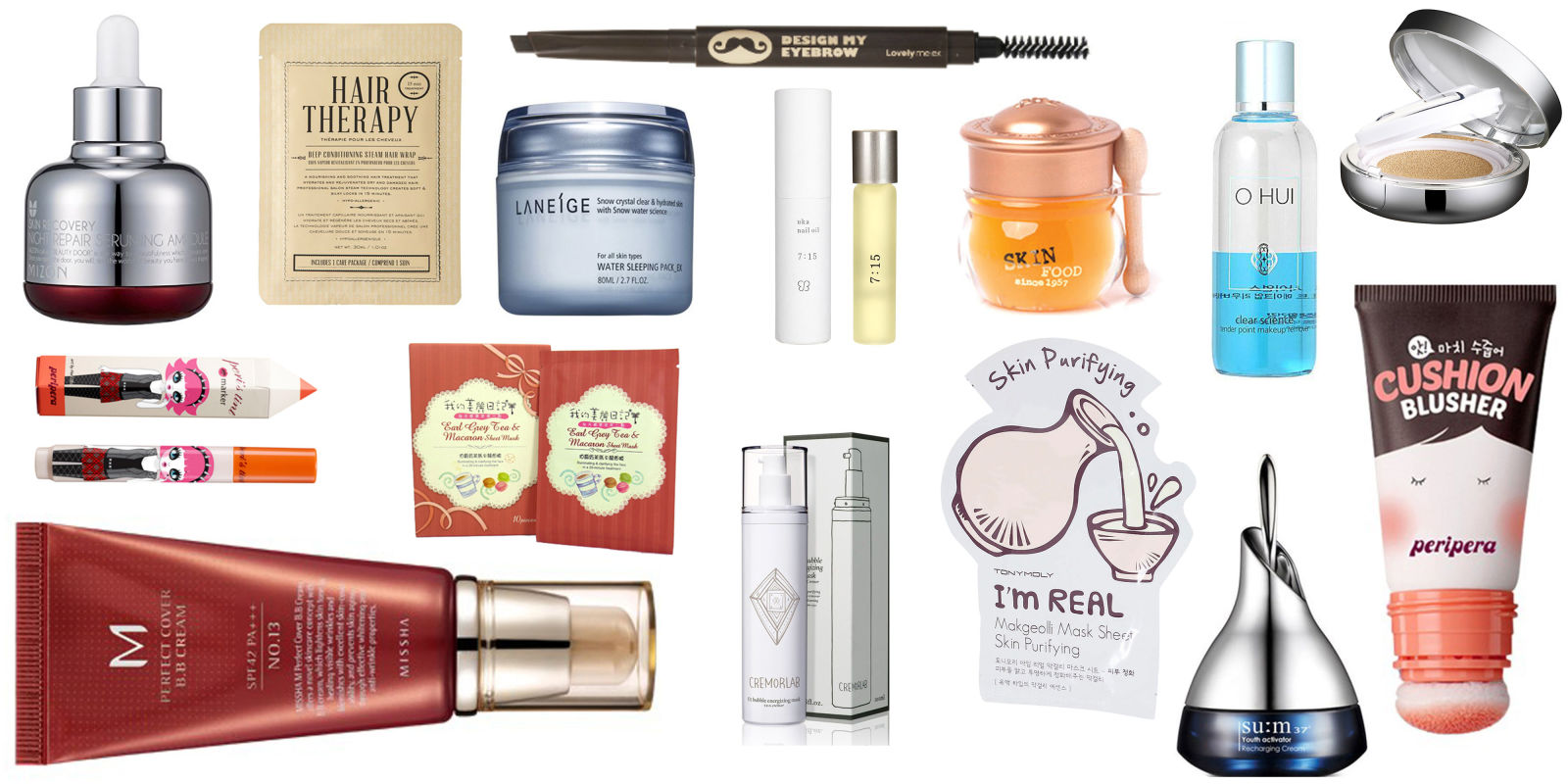 Apologise, but, facial products com pity