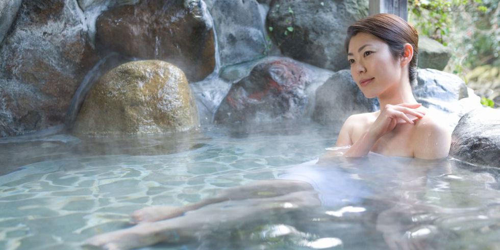 japan girl sex massage Japanese Girls Massage - Porn Photos Sex Videos - Mature Massage.