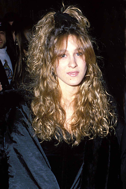 Best 90's Hairstyles We Loved