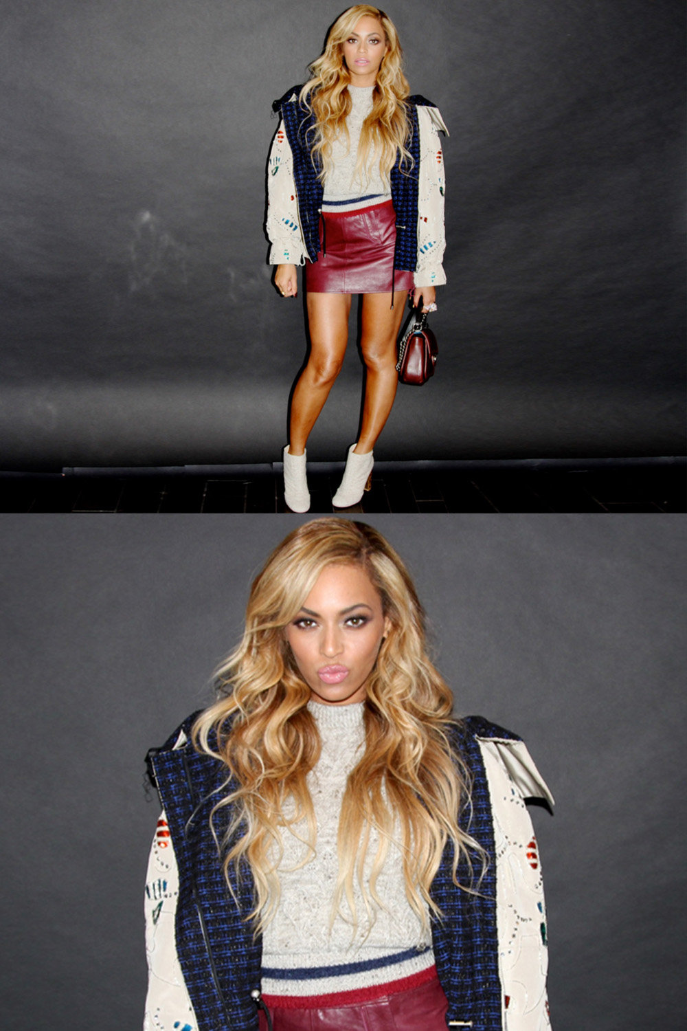 beyonce outfits-#8
