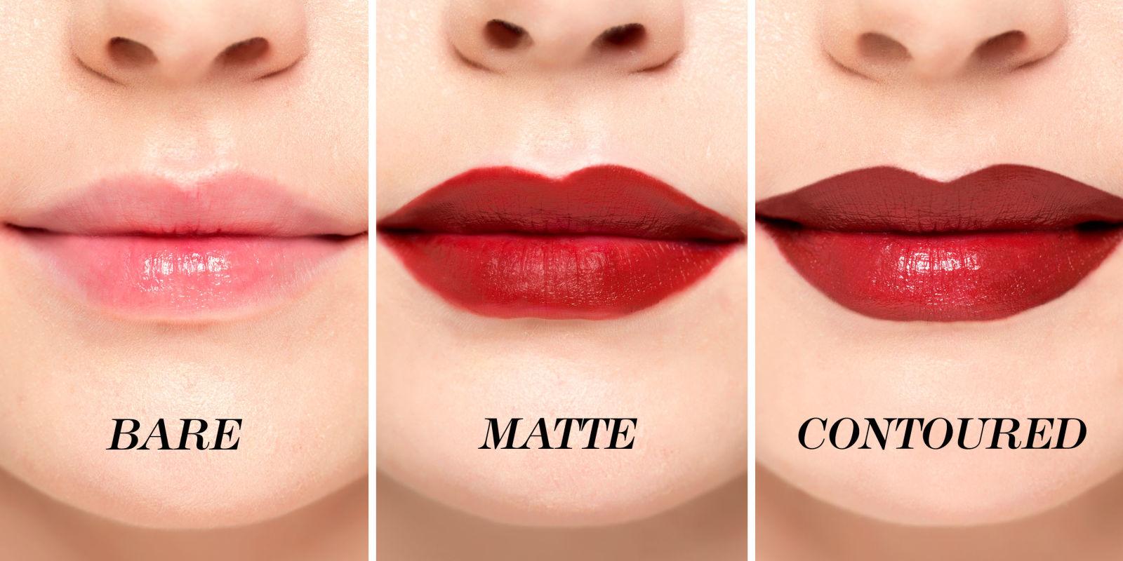 http://www.marieclaire.com/beauty/news/a14105/marilyn-monroe-lipstick-tutorial/
