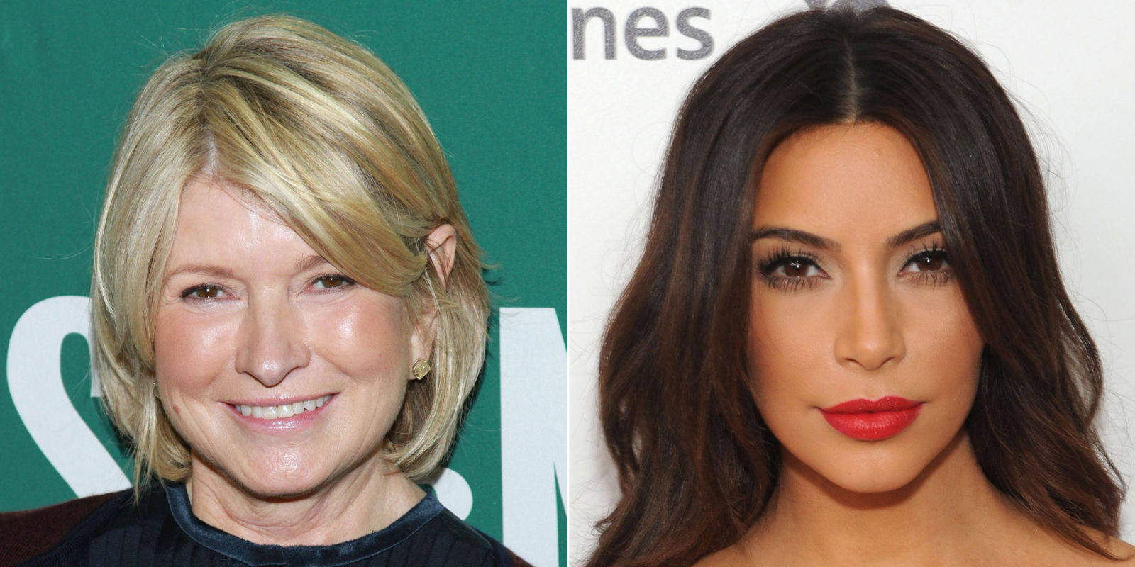 kim kardashian time most influential martha stewart kim kim kardashian time most influential martha stewart kim kardashian essay