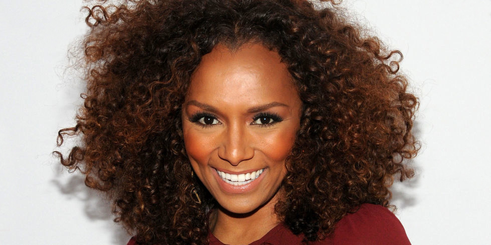 Trans Women Are Real Women Janet Mock On How Her Role