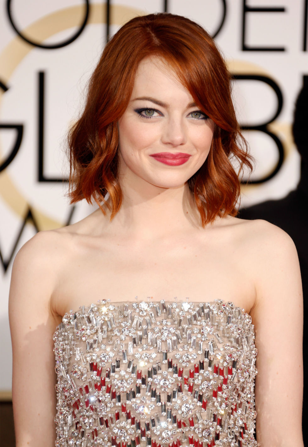 Astounding 45 Best Short Hairstyles Haircuts And Short Hair Ideas For 2017 Short Hairstyles Gunalazisus