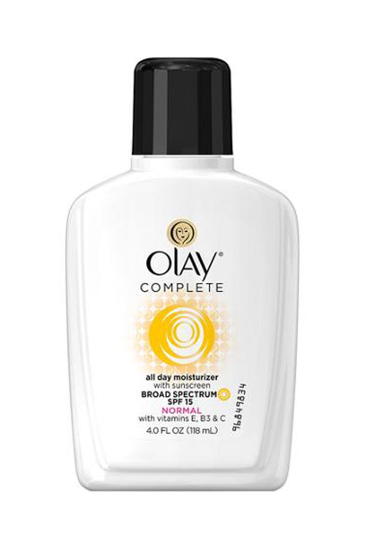 Best Facial Moisturizer With Sunscreen 3