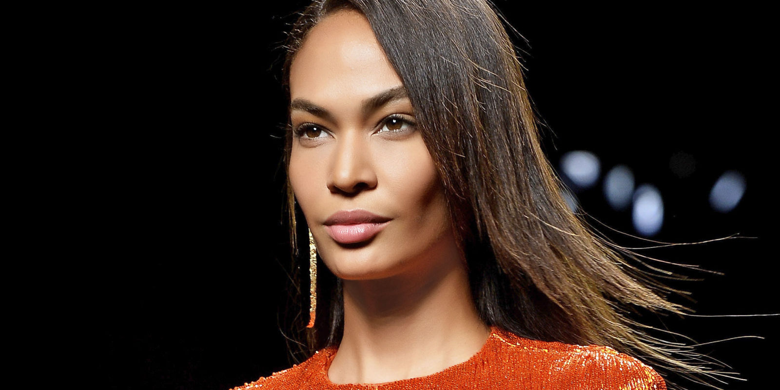 Image result for joan smalls