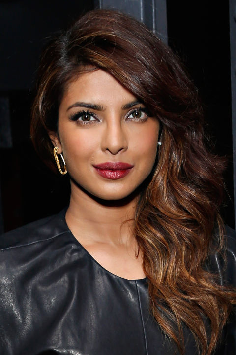 Bollywood Beauty Secrets Beauty Routines Indian Actresses