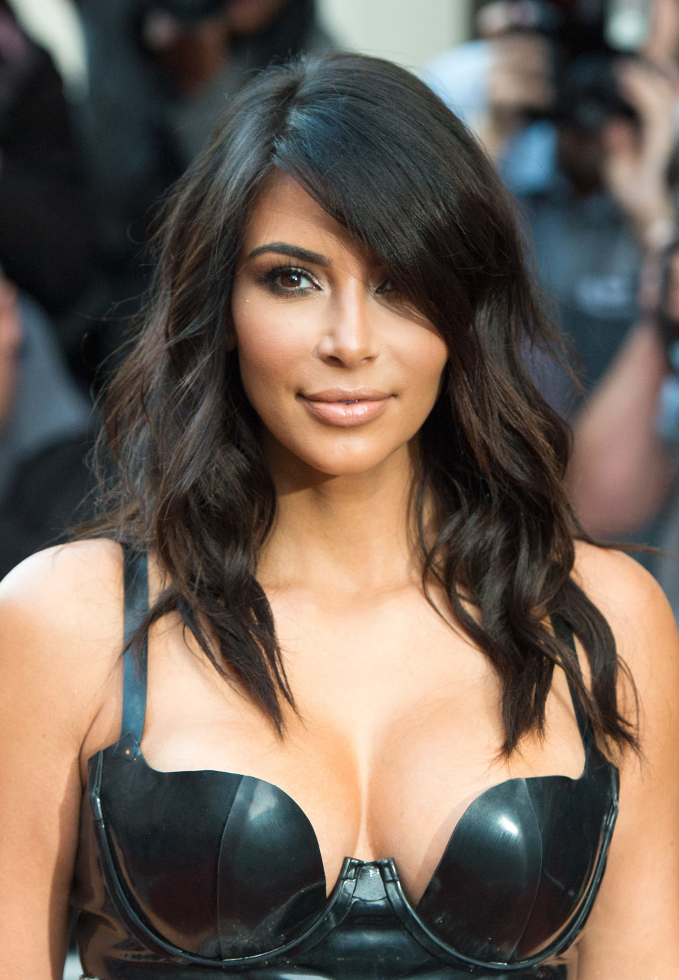 Wavy Hair  Haircuts On Celebrities How To Get Wavy Hair - Wavy hair