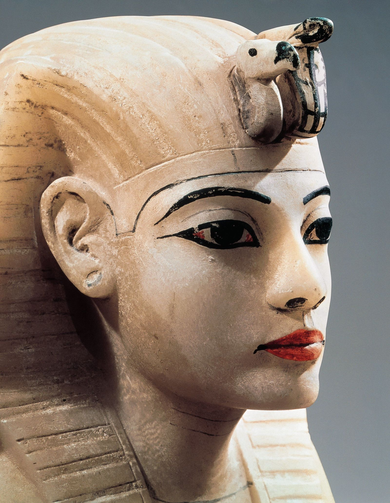 Ancient Egyptian Beaut...