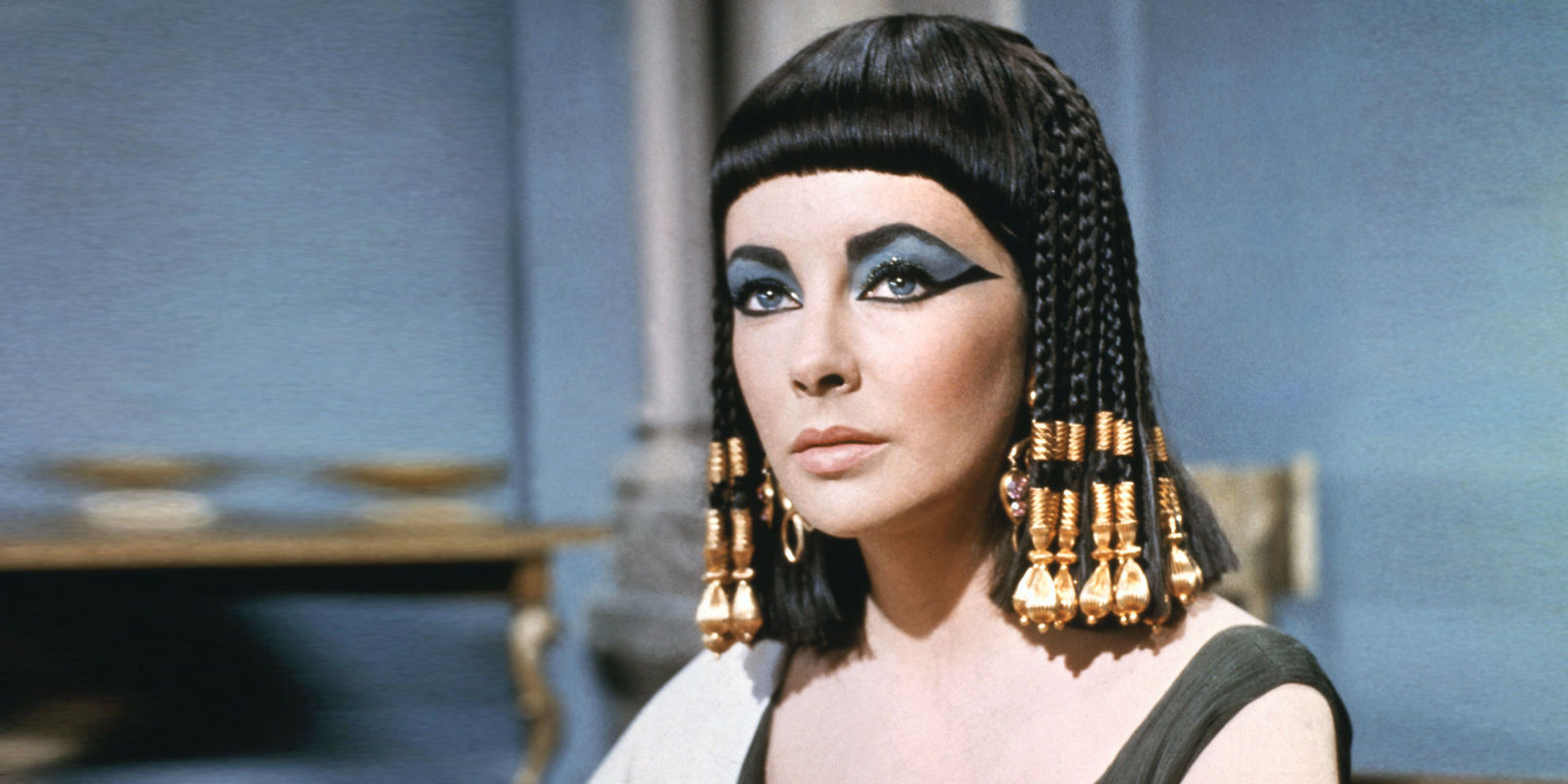 ancient egyptian beauty secrets you didnt know