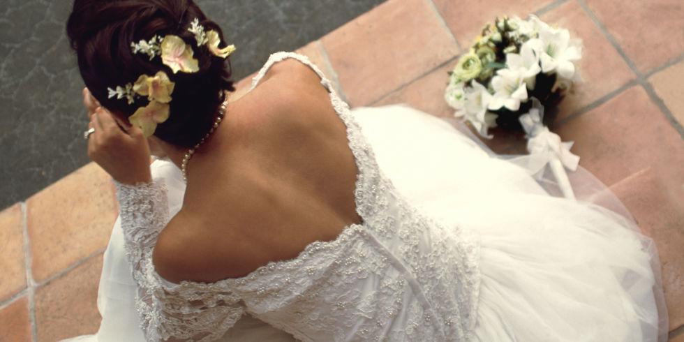 Rights Reserved Ukrainian Bride 94
