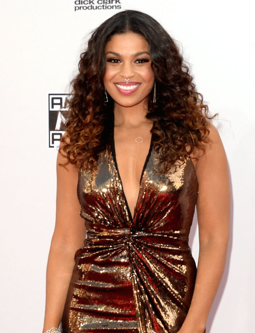 Peachy 30 Best Curly Hairstyles Of 2017 Cute Hairstyles For Curly Hair Short Hairstyles For Black Women Fulllsitofus