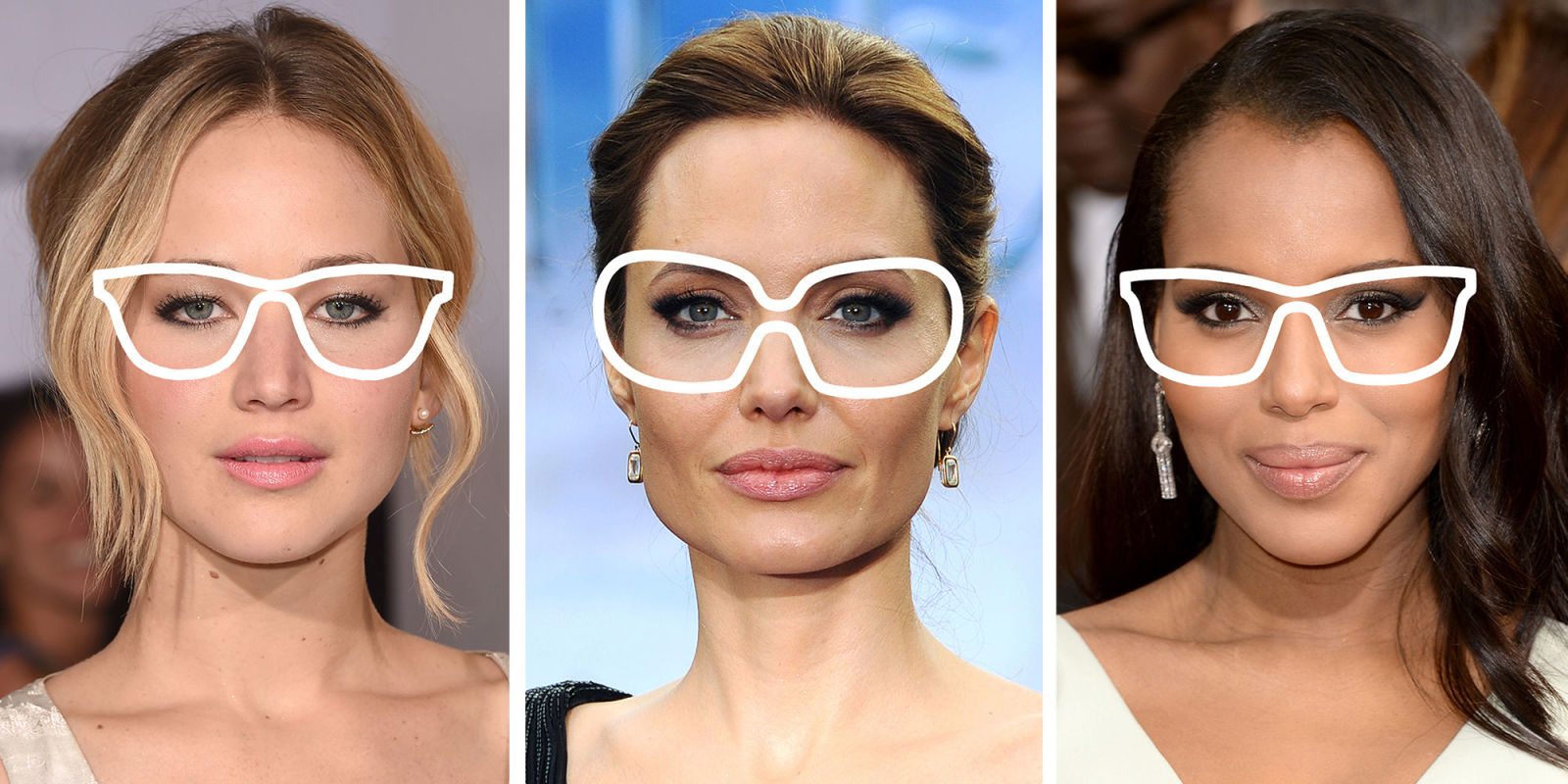Best Sunglasses For Your Face  12 best sunglasses for every face shape how to choose the right