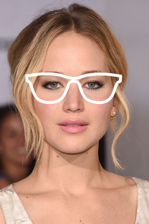 Sunglasses For Oval Faces  12 best sunglasses for every face shape how to choose the right