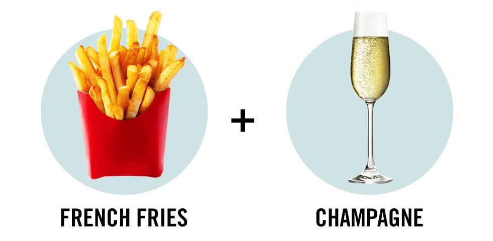 how to use wine mac