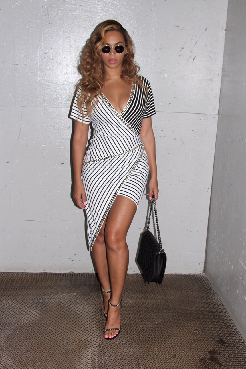beyonce outfits - photo #22
