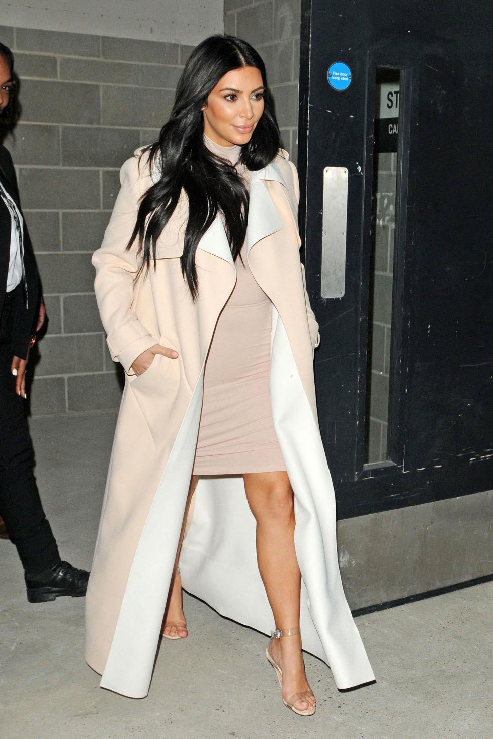http://mac.h-cdn.co/assets/15/27/980x1470/mcx-kim-kardashian.jpeg