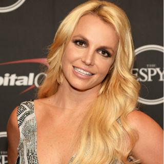 Square 1437668105 Mcx Britney Spe