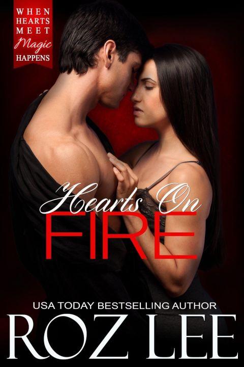 Romance Book Cover Male Models : Romance novel cover male model jason baca interview