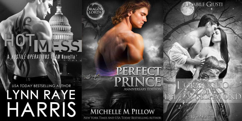 Romance Book Cover Guy : Romance novel cover male model jason baca interview