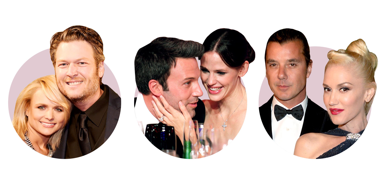 6 Biggest Celebrity Break-Ups Of Summer 2018, Who Called ...