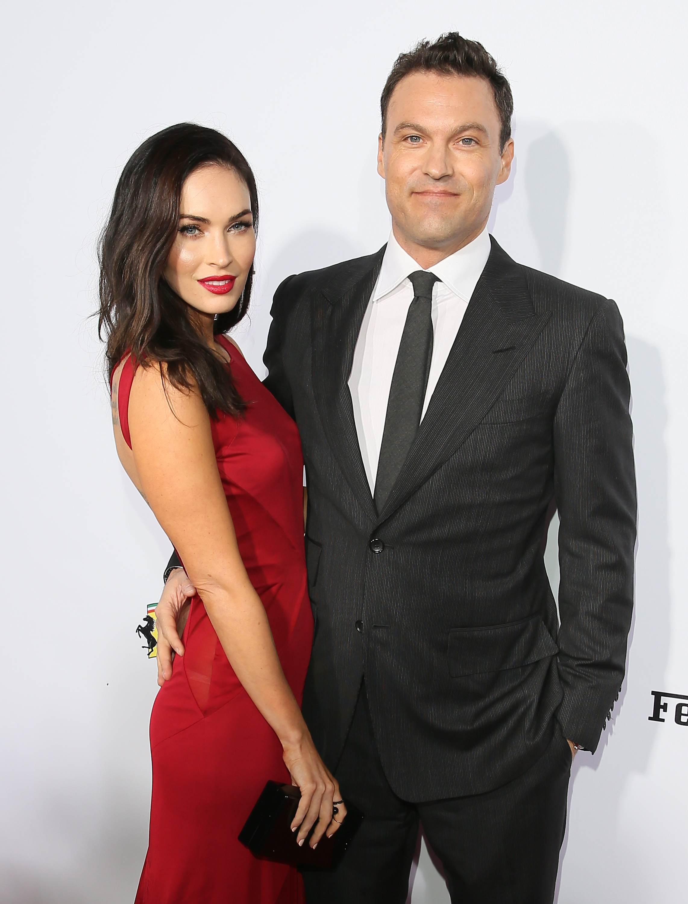 Celebrity Breakups - Every Heart-Crushing End-of-Summer ...