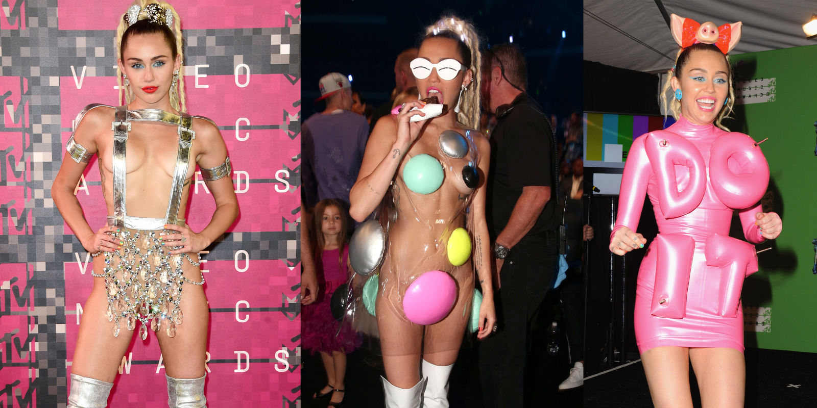 ... assets/15/36/1600x800/landscape-1441026942-miley-cyrus-vma-outfits.jpg