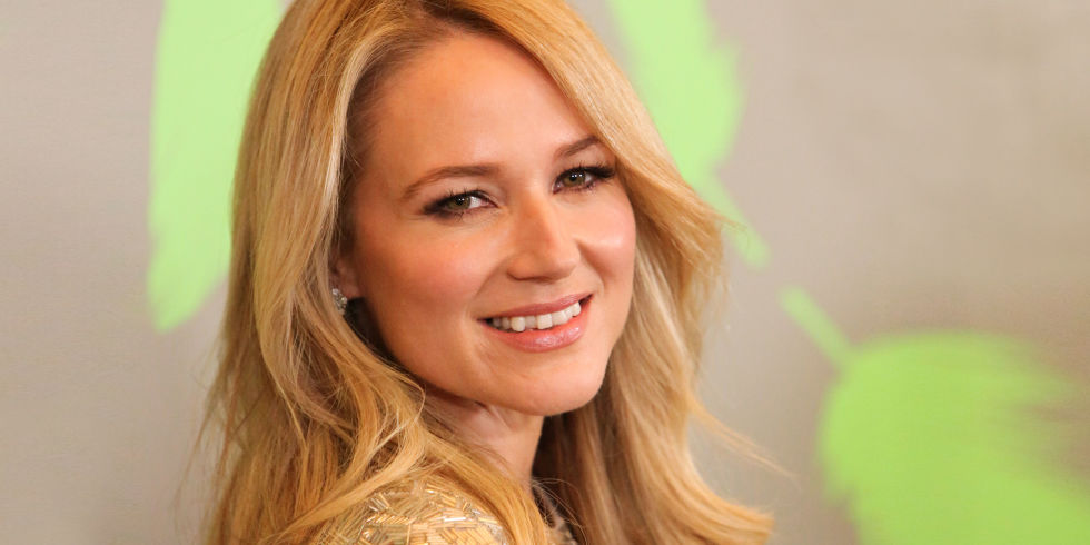 """Jewel Singer Teeth Will she fix her teeth ?"""" jewel gets real about ..."""