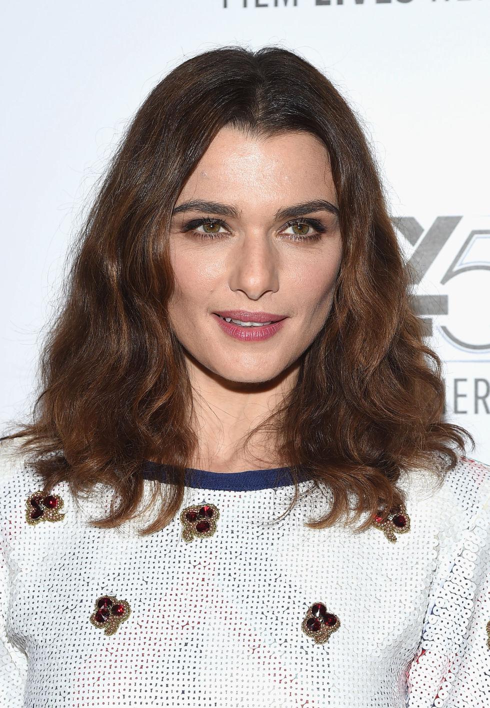 shoulder lentgh hair styles