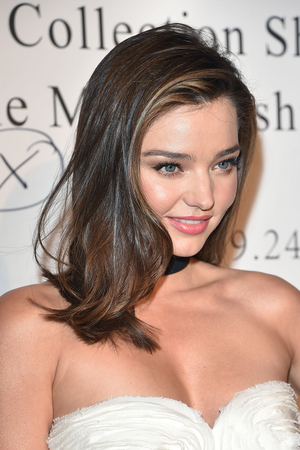 Awesome 40 Best Medium Hairstyles And Shoulder Length Haircuts Of 2017 Short Hairstyles Gunalazisus