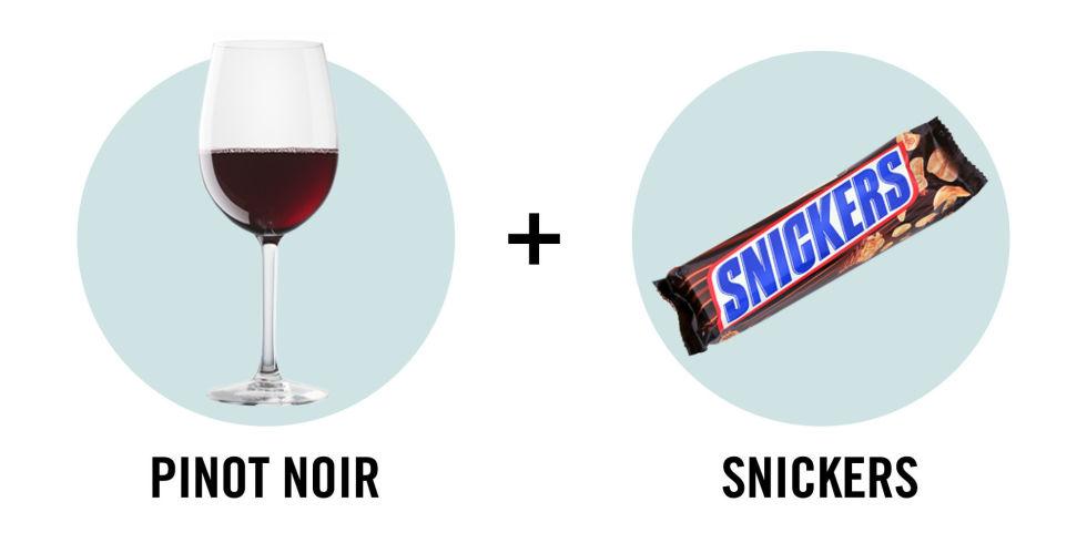 Αποτέλεσμα εικόνας για chocolate and wine