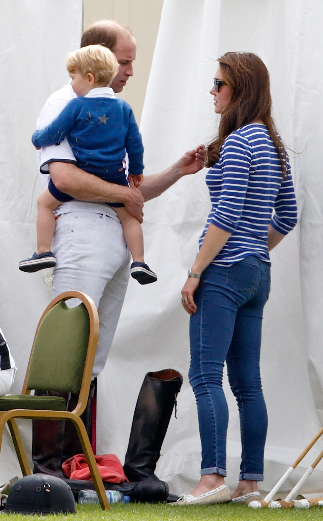 prince william and duchess catherine s cutest couple