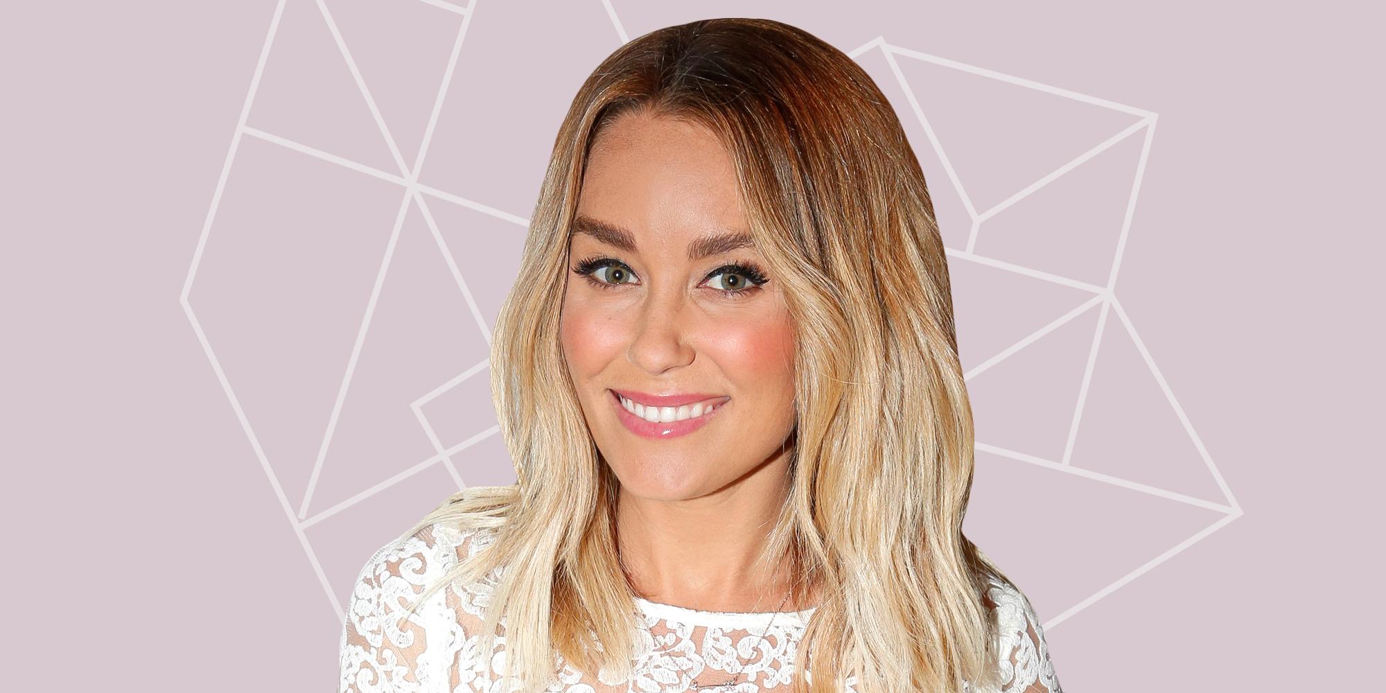 lauren conrad beauty secrets amy nadine makeup tips