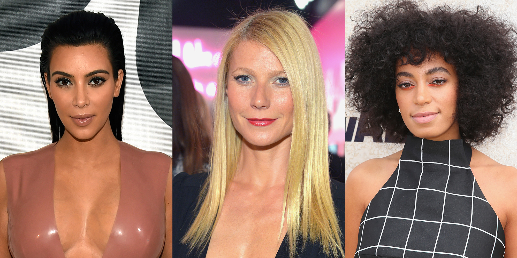 Womens Pubic Hair Styles: 16 Celebrity Pubic Hairstyles