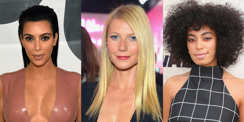 Awe Inspiring Celebrity Pubic Hairstyles How Celebs Style Their Pubic Hair Short Hairstyles For Black Women Fulllsitofus