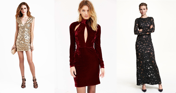 Cheap Holiday Dresses - Dress Xy
