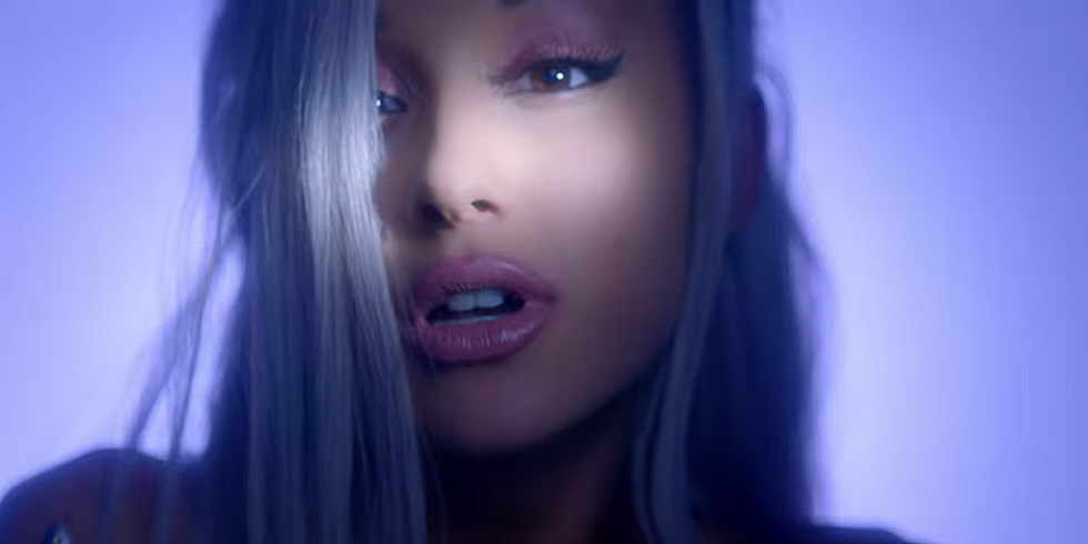 ariana grande porn dating for gifte